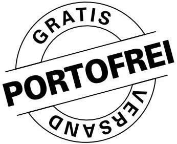 https://www.sb-modellbau.com/uploads/PortofreiGross.jpg